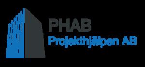 PHAB, Projekthjälpen